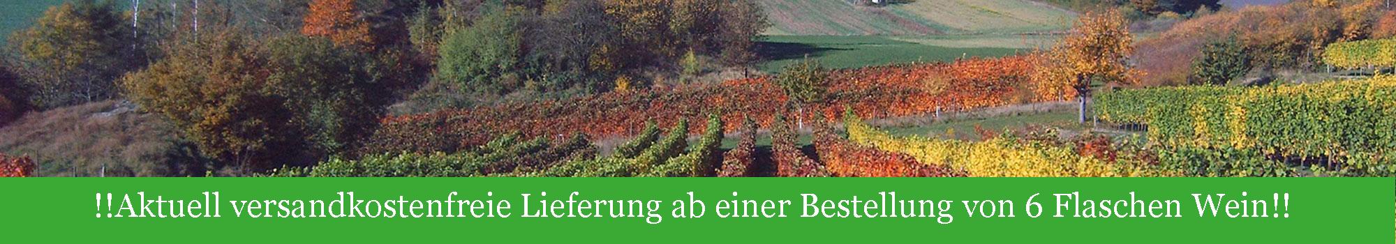 Harzer Weingut Kirmann